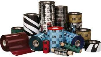 bobinas de transfer para impresora térmica
