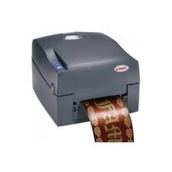 Impresora para Cintas de Corona